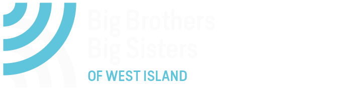 Privacy Policy - Big Brothers Big Sisters of West Island